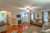 1001 Cedar Creek Dr - Photo 11