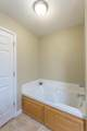 1001 Cedar Creek Dr - Photo 16