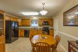 1001 Cedar Creek Dr - Photo 19