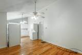 575 Worth St - Photo 15
