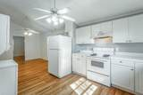 575 Worth St - Photo 19