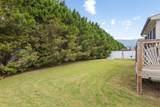 8617 Seven Lakes Dr - Photo 34