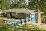 4704 Winifred Dr - Photo 32