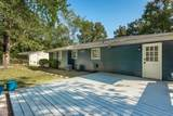 4704 Winifred Dr - Photo 34