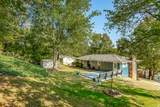 4704 Winifred Dr - Photo 38