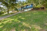 4704 Winifred Dr - Photo 41