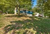 4704 Winifred Dr - Photo 43