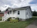 488 Cleveland St - Photo 4