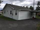 488 Cleveland St - Photo 53