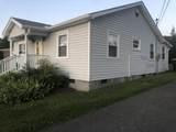 488 Cleveland St - Photo 54