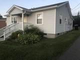 488 Cleveland St - Photo 55