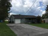 94 Stephenson Dr - Photo 1
