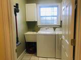 88 Scoggins Tr - Photo 13