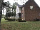 88 Scoggins Tr - Photo 17