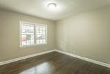 4700 Alabama Ave - Photo 25