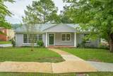 4700 Alabama Ave - Photo 46