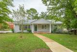 4700 Alabama Ave - Photo 47