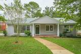 4700 Alabama Ave - Photo 48