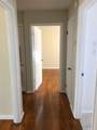 4522 Tomben Ln - Photo 2