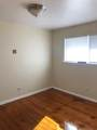 4522 Tomben Ln - Photo 3