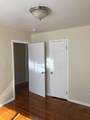 4522 Tomben Ln - Photo 4