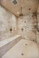 8843 Forest Creek Ln - Photo 23
