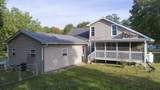 6211 Ramsey Forgey Rd - Photo 29