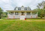 14981 Alabama Hwy - Photo 1