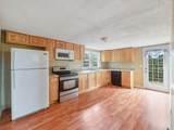330 Ridgeland Rd - Photo 8