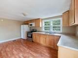 330 Ridgeland Rd - Photo 9