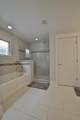 922 Landings Dr - Photo 28