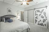 8636 Masons Gate Ln - Photo 24