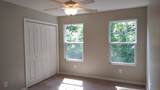 8412 Brookmoor Ln - Photo 11