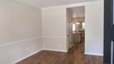 8412 Brookmoor Ln - Photo 17