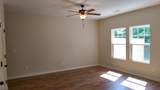 8412 Brookmoor Ln - Photo 4