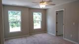 8412 Brookmoor Ln - Photo 7