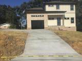 6307 Rosemary Dr - Photo 10