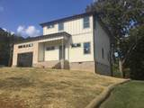 6307 Rosemary Dr - Photo 11