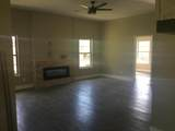6307 Rosemary Dr - Photo 17