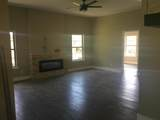 6307 Rosemary Dr - Photo 18
