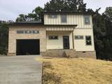6307 Rosemary Dr - Photo 2