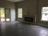 6307 Rosemary Dr - Photo 32