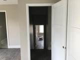 6307 Rosemary Dr - Photo 35