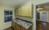 7415 Woodland Bay Dr - Photo 17