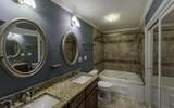 7415 Woodland Bay Dr - Photo 20