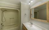 7415 Woodland Bay Dr - Photo 27