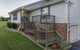 7415 Woodland Bay Dr - Photo 5