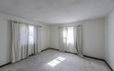 3715 Pirola St - Photo 6