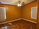 3209 Plaza Cir - Photo 23