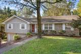 740 Ashley Forest Dr - Photo 4